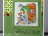 Birthday Card for Teenager Boy Birthday Quotes for Teenage Boys Quotesgram