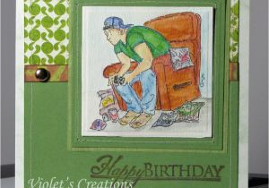 Birthday Card For Teenager Boy Quotes Teenage Boys Quotesgram