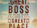 Birthday Card for the Boss Sky Birthday Card for Boss Greeting Cards Hallmark