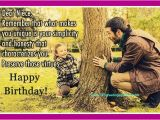 Birthday Card for Uncle From Niece Best Happy Birthday Images for Niece From Uncle Greeting