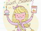 Birthday Card for Young Lady Lds Young Women Birthday Cards and Young Women Emblems
