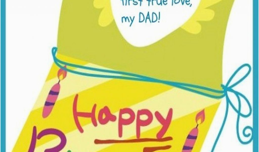 Download By SizeHandphone Tablet Desktop Original Size Back To Birthday Card From Daughter Father
