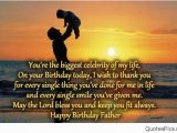 Birthday Card From Daughter to Father Happy Birthday Mom Dad Cards Pics Sayings 2017