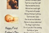 Birthday Card From Unborn Baby 25 Best Ideas About New Fathers On Pinterest Dad Gifts