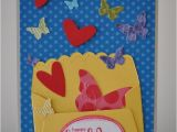 Birthday Card From Unborn Baby Birthday How to Make A Giant Birthday Card Pertaining to