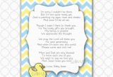 Birthday Card From Unborn Baby Poems to Mother to Be Baby Shower Just B Cause