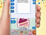 Birthday Card Generator Online App Shopper Happy Birthday Card Maker Photography