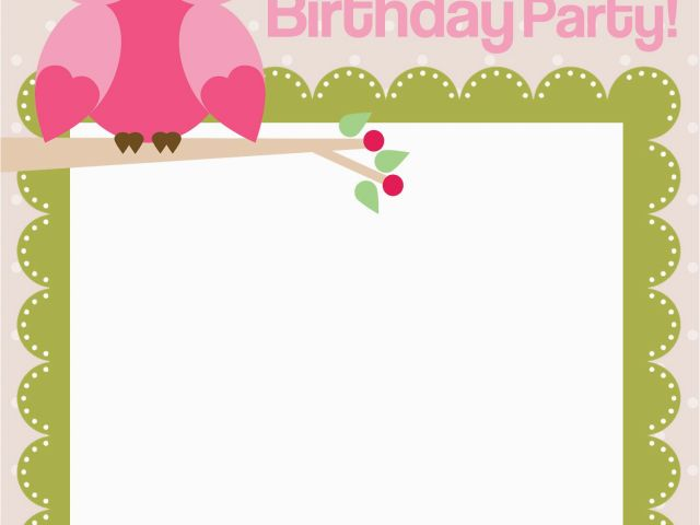 Download By SizeHandphone Tablet Desktop Original Size Back To Birthday Card Generator Online