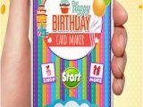 Birthday Card Generator Online Happy Birthday Card Maker App Download android Apk
