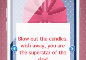 Birthday Card Generator Online Happy Maker Free Bday Greeting Cards By