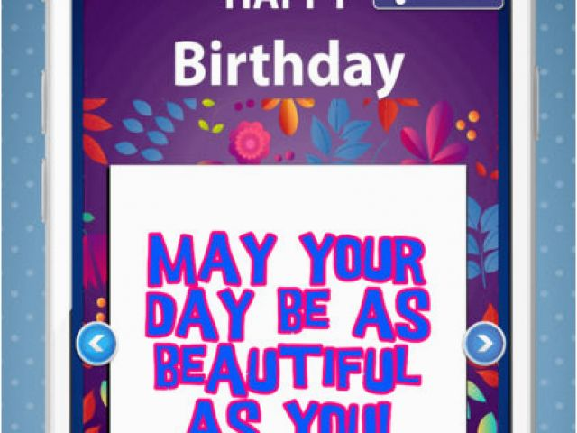 Download By SizeHandphone Tablet Desktop Original Size Back To Birthday Card Generator Online