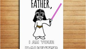 Birthday Card Ideas for Dad From Daughter Best 25 Dad Birthday Cards Ideas On Pinterest Birthday