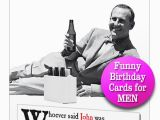 Birthday Card Images for Men Funny Birthday Cards for Men