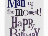 Birthday Card Images for Men Happy Birthday Images for Men A Birthday Cake
