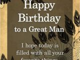 Birthday Card Images for Men Happy Birthday Images with Wishes Happy Bday Pictures