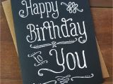 Birthday Card Images for Men Happy Birthday Pictures for A Man Impremedia Net