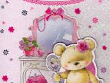 Birthday Card Images for Niece Birthday Wishes for Niece Happy Birthday Messages Quotes