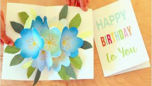 Birthday Card Images with Name Editor Happy Birthday Images Edit Name Awesome A Happy Birthday