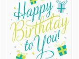 Birthday Card Layout Design 10 Best Premium Birthday Card Design Templates Free