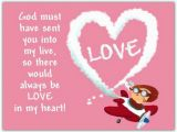 Birthday Card Love Sayings All Photos Gallery Love Quotes On Cards Love Quotes