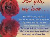 Birthday Card Love Sayings Happy Birthday Love Quotes Messages 2015 2016