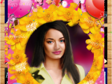 Birthday Card Maker with Picture Birthday Greeting Cards Maker android Apps On Google Play