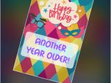 Birthday Card Maker with Picture Happy Birthday Card Maker Free Bday Greeting Cards by