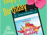 Birthday Card Makers Birthday Greeting Card Maker 1 0 Apk androidappsapk Co