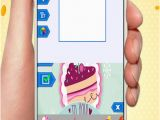 Birthday Card Makers Happy Birthday Card Maker App Download android Apk