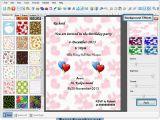 Birthday Card Making software Birthday Card Maker software Make Print Photo Card