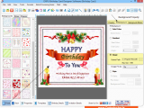 Birthday Card Making software Make Birthday Cards Personalized Happy Birth Day Card
