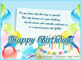 Birthday Card Messages for A Friend Birthday Card Messages and Card Wordings 365greetings Com