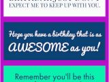 Birthday Card Messages for A Friend Birthday Wishes Quotes Messages Sayings Happy Cards