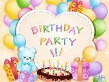 Birthday Card Messages for Kids 44 Most Popular Children Birthday Greetings Golfian Com