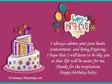 Birthday Card Messages for Kids Birthday Wishes for Kids 365greetings Com