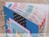 Birthday Card organiser Book Birthday Calendar and Birthday Card organizer Pebbles Inc