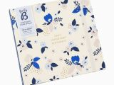 Birthday Card organiser Book Birthday Card organiser Stationary organisers Mollie