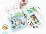 Birthday Card Packs Cheap Aliexpress Com Buy 30 Pcs Pack Novelty Open A Flower