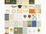 Birthday Card Packs Cheap Best Paper Greetings 48 Pack assorted All Occasion