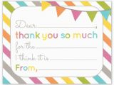 Birthday Card Packs Cheap Cheap Packs Of Thank You Cards Create Wedding Thank You