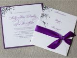 Birthday Card Packs Cheap Create Cheap Wedding Invitations Packs Free Templates