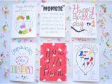 Birthday Card Packs Cheap Greeting Card Bundle Pack Set Of 6 Bundle by