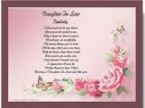 Birthday Card Poems for Daughter In Law 581 Best Images About Happy Birthday On Pinterest