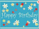 Birthday Card Print Outs Free Printable Happy Birthday Cards Ausdruckbare