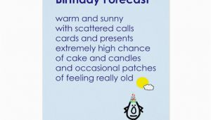 Birthday Card Rhymes Funny the 25 Best Funny Birthday Poems Ideas On Pinterest