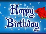 Birthday Card Salutations Best Happy Birthday Greeting Cards for Mom Studentschillout
