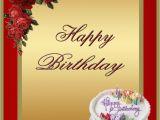 Birthday Card Salutations Birthday Card Greetings Card Design Ideas