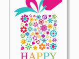 Birthday Card Salutations Happy Birthday Greeting Card Gifts Delivery arena Flowers