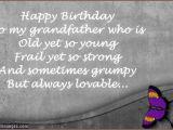 Birthday Card Sayings for Grandpa Birthday Wishes for Grandpa Birthday Messages for