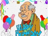 Birthday Card Sayings for Grandpa Happy Birthday Grandfather Quotes
